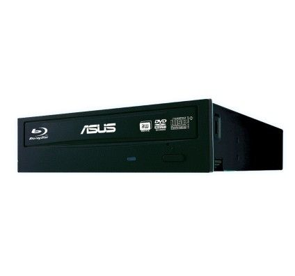 Asus BW-16D1HT - BW-16D1HT/BLK/B