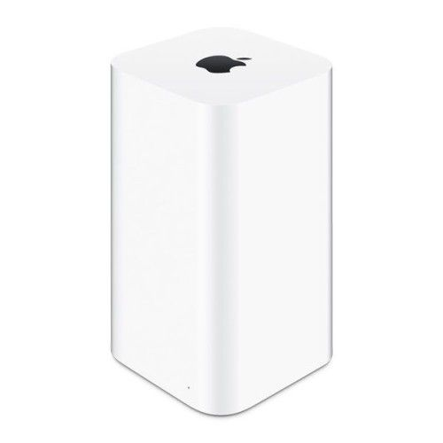 Apple Time Capsule 3To (ME182Z/A)