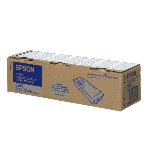 Epson C13S050585
