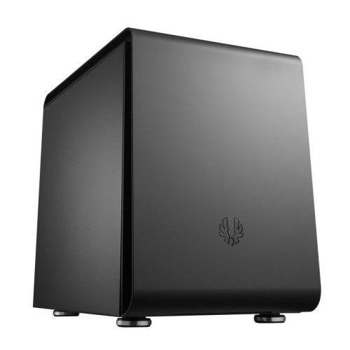 BitFenix Phenom Mini-ITX (Noir)