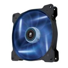 Corsair Air Series AF140 Quiet Edition High Airflow (Bleu)