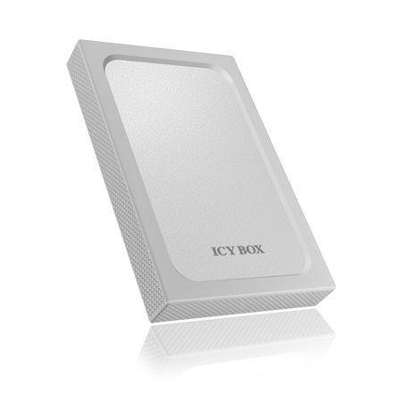 Icy Box IB-254U3