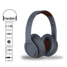 Heden Pro Sound (Noir) - MICHEP41CA