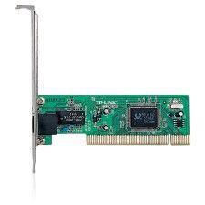 Générique carte réseau PCI 10/100