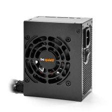 Be Quiet 400W SFX Power 2