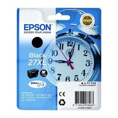 Epson T2711 27XL