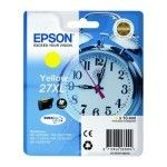 Epson T2714 27XL