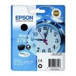 Epson T2791 27XXL