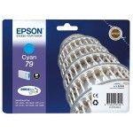 Epson T7912 79 - C13T79124010