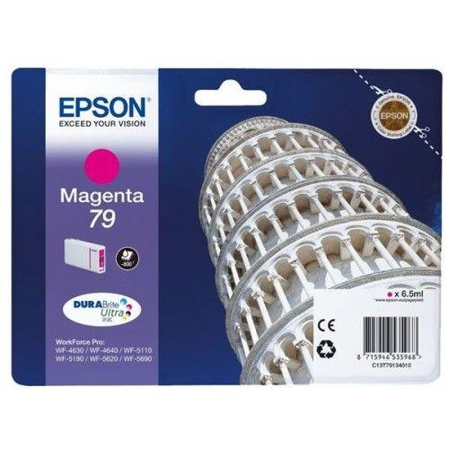 Epson T7913 79