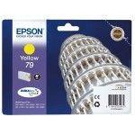 Epson T7912 79 - C13T79144010