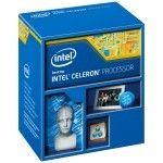 Intel Celeron G1840 - 2.8GHz