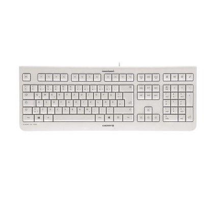 Cherry KC 1000 (blanc)