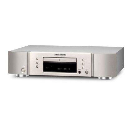 Marantz CD5005 (Silver)