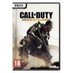 Call Of Duty Advanced Warfare Edition Day Zero - PC
