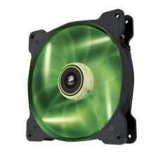 Corsair Air Series SP120 Green High Static Pressure
