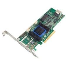 Adaptec RAID 6405