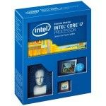INTEL Core i7 5820K (3.3Ghz) - Box