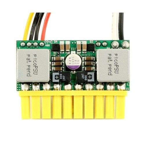 Mini-Box picoPSU-80