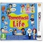Tomodachi Life (Nintendo 3DS/2DS)