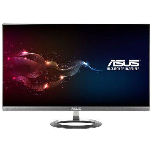 """Asus 25"""" LED - Designo MX25AQ"""