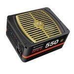 Thermaltake Toughpower DPS G Digital 550W