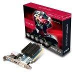 Sapphire Radeon R5 230 2G DDR3