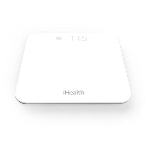 iHealth iHealth Lite - HS4S