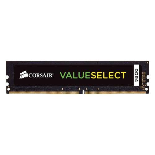 Corsair ValueSelect 4 Go DDR4 2133 MHz CL15