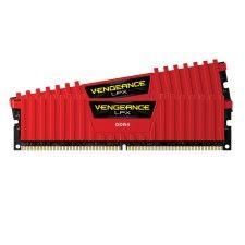 Corsair Vengeance LPX Series Low Profile 32 Go (2x16Go) DDR4 3200 MHz CL16 - CMK32GX4M2B3200C16R
