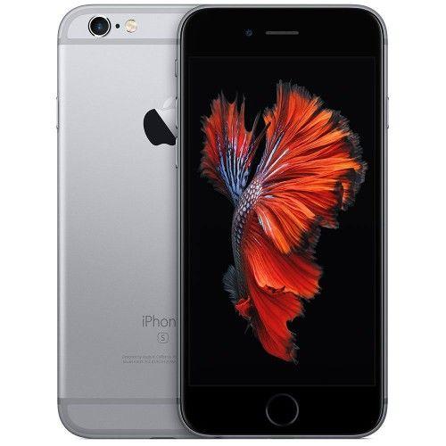 Apple iPhone 6s 32 Go Gris Sidéral