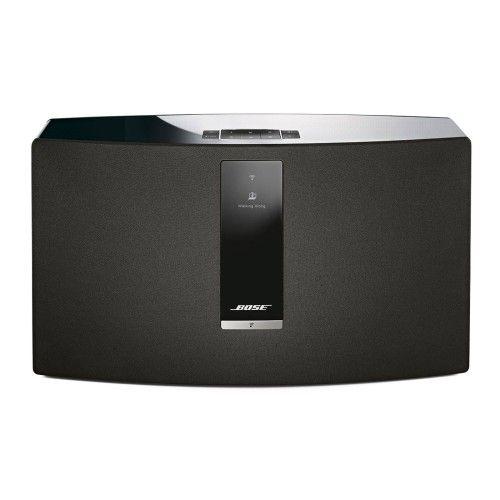 Bose SoundTouch 30 série III Noir