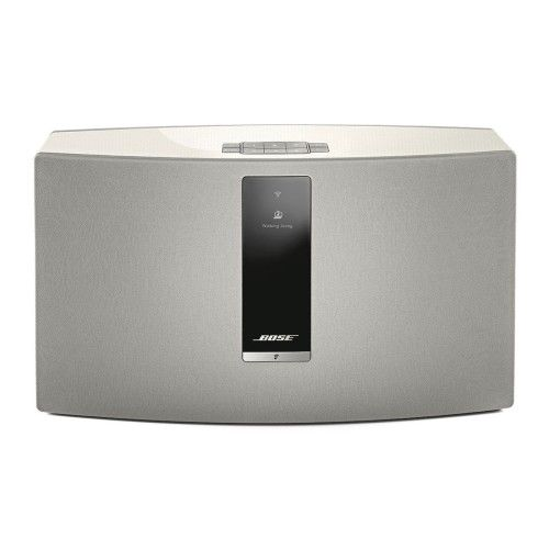 Bose SoundTouch 30 série III Blanc