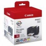 Canon PGI-1500XL C/M/Y/BK