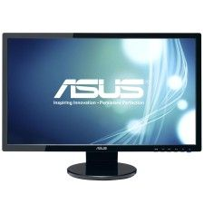 "Asus 24"" LED - VE248HR"