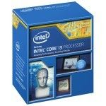 Intel Core i3-4170 (3.7 GHz)