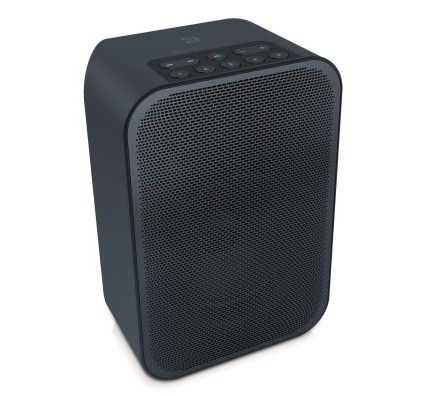 Bluesound Pulse Flex Noir