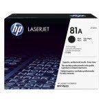 HP LaserJet 81A (CF281A)