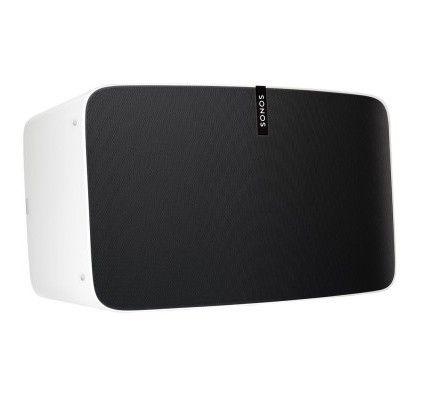 Sonos Play:5 (Blanc)
