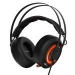 Steelseries Siberia 650 (noir)