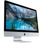 Apple iMac 27 pouces avec écran Retina 5K (MK482FN/A)