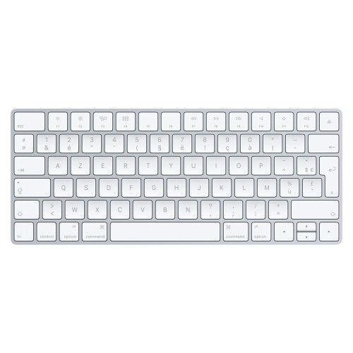 Apple Magic Keyboard MLA22F/A