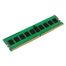 Kingston ValueRAM 4 Go DDR4 2400 MHz CL17