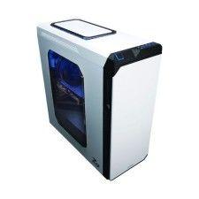 Zalman Z9 Neo Blanc