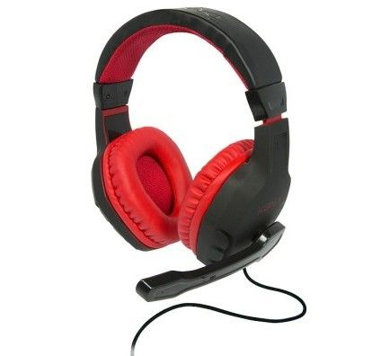 Konix Drakkar Gaming Headset