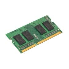 Kingston ValueRAM SO-DIMM 16 Go DDR4 2666 MHz CL19