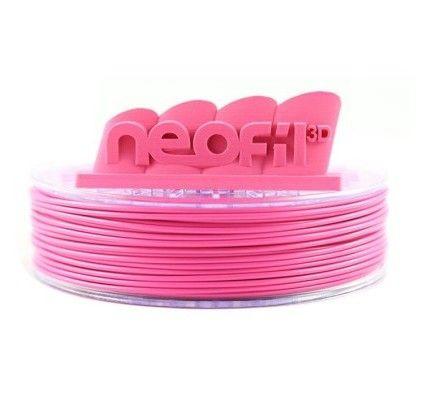 Neofil3D Bobine ABS 1.75mm 750g - Magenta
