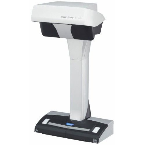 Fujitsu ScanSnap SV600 - PA03641-B301