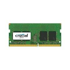 Crucial SO-DIMM DDR4 8 Go 2133 MHz CL15 SR X8