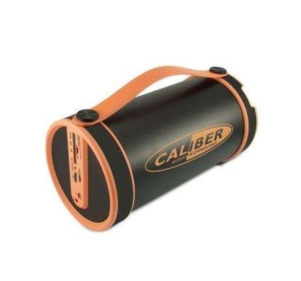 Caliber HPG410BT Orange